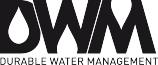 dwm_logo