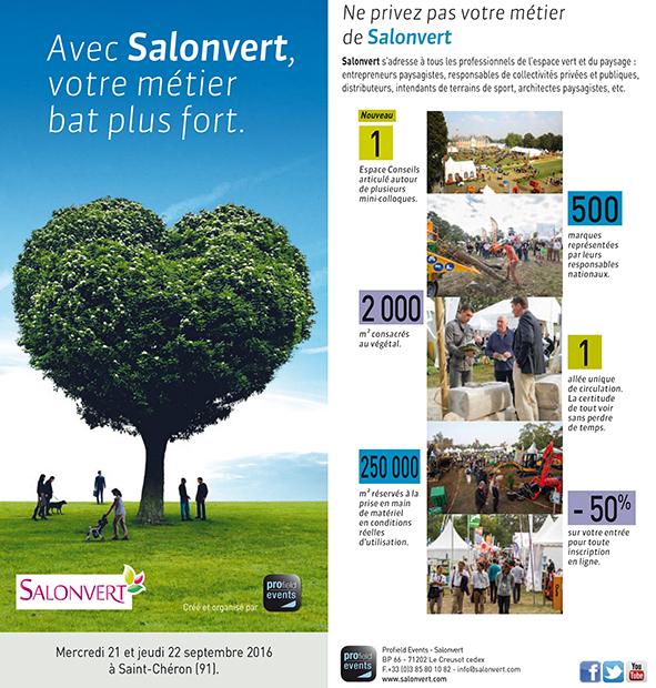 flyer-salonvert-1